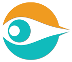 Ophtalmologie Hyères Var 83